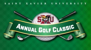 23rd Annual Golf Classic