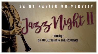 Jazz Night II