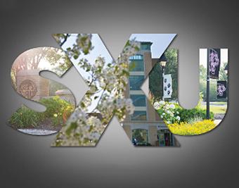 Saint xavier university chicago illinois - University of illinois admissions office ...