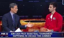 https://sxu.edu/news/articles/2016/images/alumni-basket-ball-fox-news.jpg
