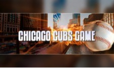 /news/articles/2016/images/alumni-friends-cubs-game.jpg