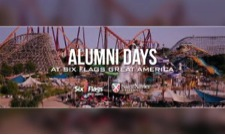 https://www.sxu.edu/news/articles/2016/images/alumni-six-flags.jpg