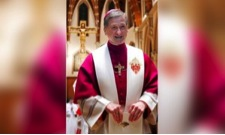 https://www.sxu.edu/news/articles/2016/images/archbishop-blase-cupich-sxu.jpg
