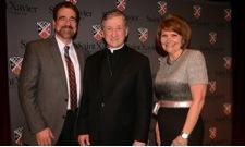 https://sxu.edu/news/articles/2016/images/archbishop-profiled-catholic-world.jpg