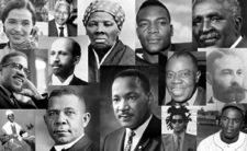 https://www.sxu.edu/news/articles/2016/images/black-history-month-2016.jpg