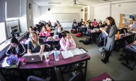 https://sxu.edu/news/articles/2016/images/classroom.png