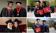 https://www.sxu.edu/news/articles/2016/images/congrats-graduation-class.jpg