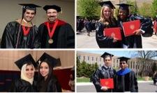 https://sxu.edu/news/articles/2016/images/congrats-graduation-class.jpg