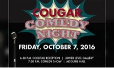 https://sxu.edu/news/articles/2016/images/cougar-comdey-night.jpg