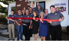 /news/articles/2016/images/credit-union-sxu-opens.jpg