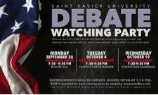 https://sxu.edu/news/articles/2016/images/debate-watching-party.jpg