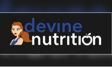 /news/articles/2016/images/devine-nutrition.jpg