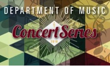 https://www.sxu.edu/news/articles/2016/images/fall-concert-schedule.jpg