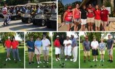 https://www.sxu.edu/news/articles/2016/images/golf-classic-raises-scholarhsip.jpg