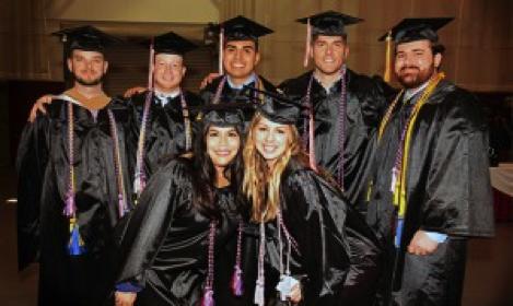 https://sxu.edu/news/articles/2016/images/graduates.png