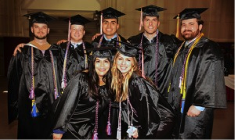 https://www.sxu.edu/news/articles/2016/images/graduates.png