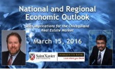 /news/articles/2016/images/gsm-marquette-economic-event.jpg