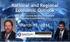 https://sxu.edu/news/articles/2016/images/gsm-marquette-economic-event.jpg