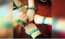 https://www.sxu.edu/news/articles/2016/images/hands-bracelets-pals-tara.jpg