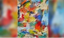 https://sxu.edu/news/articles/2016/images/hedges-recent-paintings.jpg