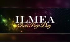 https://www.sxu.edu/news/articles/2016/images/ilmea-choir-prep-day.jpg