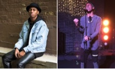 https://www.sxu.edu/news/articles/2016/images/nick-henderson-music-career.jpg