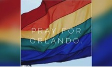 https://sxu.edu/news/articles/2016/images/rizwan-reflects-orlando-shooting.jpg