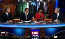 https://www.sxu.edu/news/articles/2016/images/shapirop-election-outcome-fox.jpg