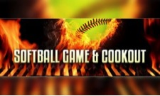 /news/articles/2016/images/softball-game-cookout.jpg
