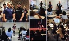 https://sxu.edu/news/articles/2016/images/student-veterans-middle-school.jpg