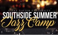 https://www.sxu.edu/news/articles/2016/images/summer-jazz-camp.jpg
