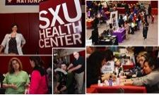 https://www.sxu.edu/news/articles/2016/images/sxu-annual-health-fair.jpg