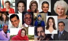 https://www.sxu.edu/news/articles/2016/images/sxu-arab-american-heritage.jpg