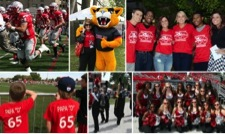 /news/articles/2016/images/sxu-homecoming-2016.jpg