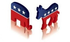 https://www.sxu.edu/news/articles/2016/images/sxu-host-debate-parties.jpg