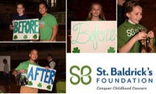 /news/articles/2016/images/sxu-stbaldrick-beverly-review.jpg