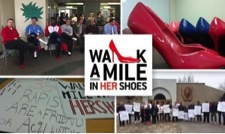 https://sxu.edu/news/articles/2016/images/sxu-walk-mile.jpg