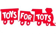 https://sxu.edu/news/articles/2016/images/toys-for-tots-deafault-img.jpg