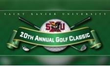 https://www.sxu.edu/news/articles/2016/images/twentieth-annual-golf-classic.jpg