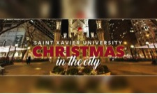 https://sxu.edu/news/articles/2017/images/alumni-christmas-party.jpg