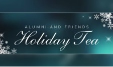 https://www.sxu.edu/news/articles/2017/images/alumni-holiday-tea.jpg