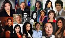 https://sxu.edu/news/articles/2017/images/asian-pacific-american-heritage.jpg
