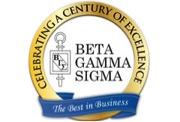https://sxu.edu/news/articles/2017/images/beta-gamma-sigma.jpg