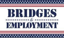 https://www.sxu.edu/news/articles/2017/images/bridges-employment.jpg