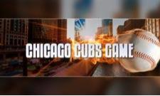 https://www.sxu.edu/news/articles/2017/images/chicago-cubs-game.jpg