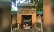 https://www.sxu.edu/news/articles/2017/images/china-study-abroad.jpg
