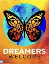 https://www.sxu.edu/news/articles/2017/images/daca-dreamers-welcome.jpg