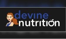 https://sxu.edu/news/articles/2017/images/devine-nutrition.jpg