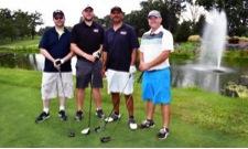 https://sxu.edu/news/articles/2017/images/golf-classic-student-scholarships.jpg