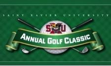 https://www.sxu.edu/news/articles/2017/images/golf-classic.jpg